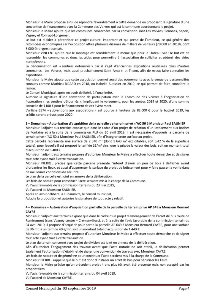 2019-09-03 CR CM-page-004