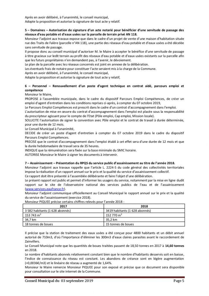 2019-09-03 CR CM-page-005