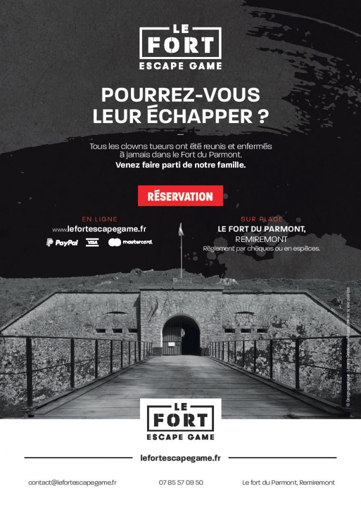 Le fort - Flyer - Recto Verso - V1-page-002