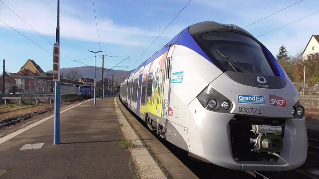 Train_TER_Grand-Est-1024x576