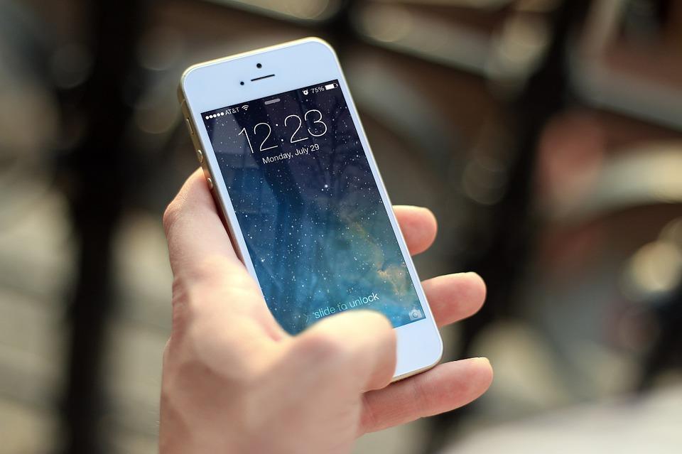 iphone-410324_960_720