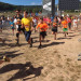 mini run 5