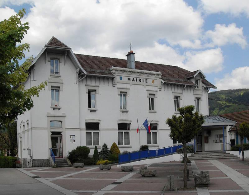 1280px-Rupt-sur-Moselle_Mairie