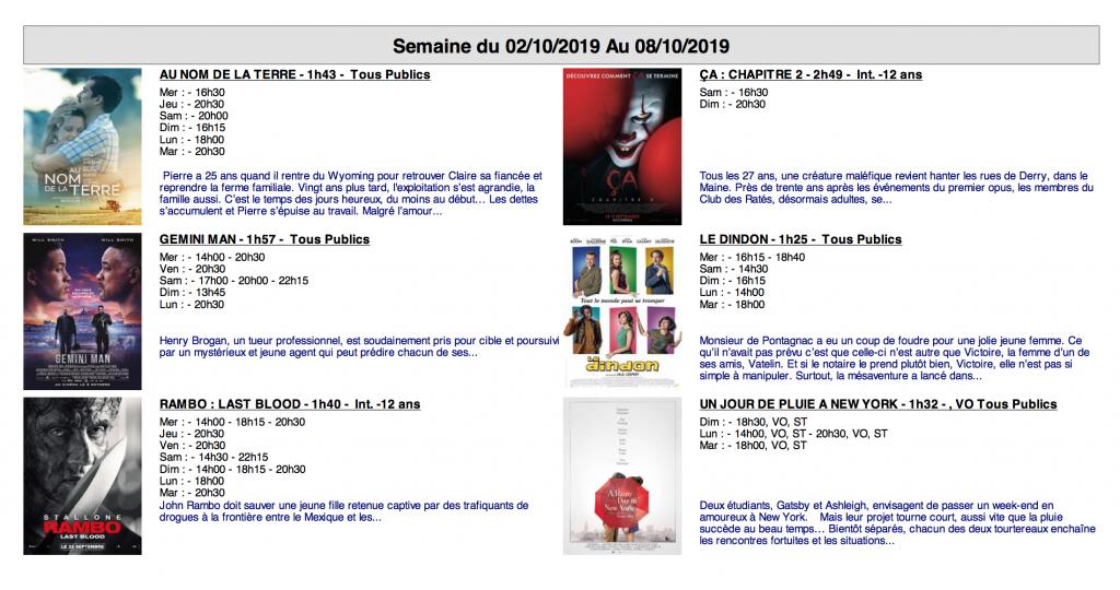 Capture d'écran 2019-10-01 à 10.21.50