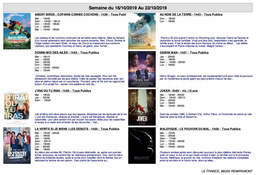 Capture d'écran 2019-10-15 à 09.18.23