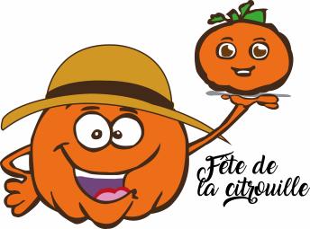Fête_Citrouille_Logo_01-344x255