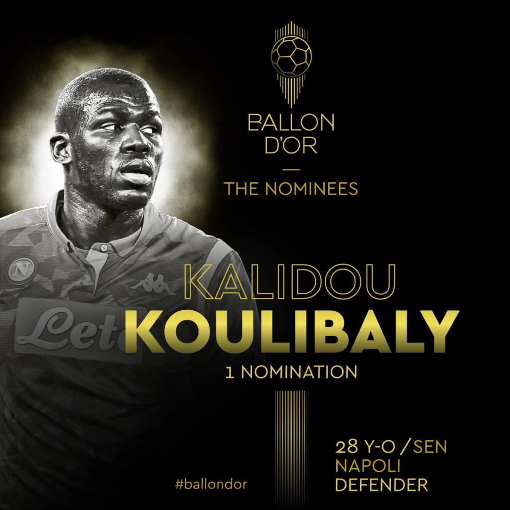 Kalidou_Koulibaly_Nommé_Ballon_dOr_2019