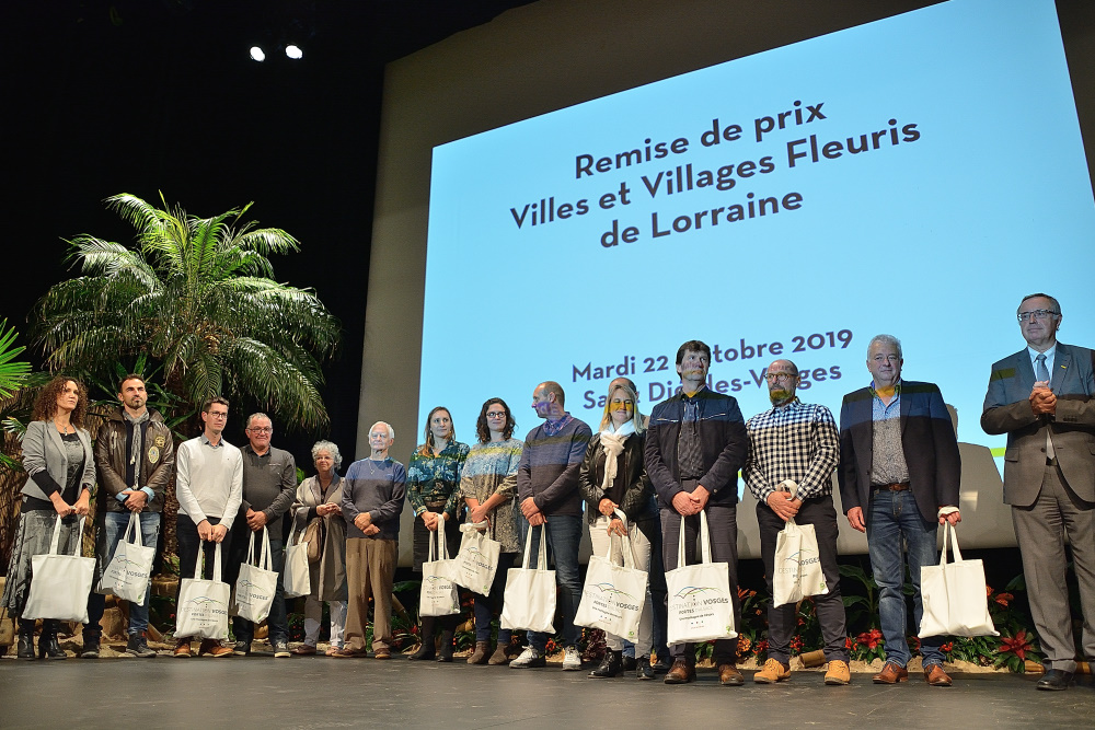 Remise_Prix_Label_Villes_Villages_Fleuris_Lorraine-6