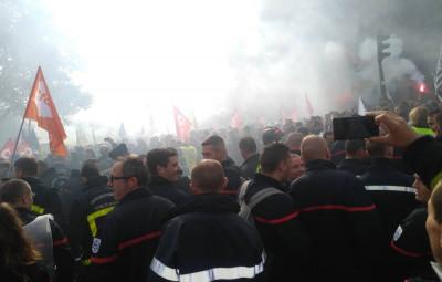 SDIS88_Manifestation_Paris-1