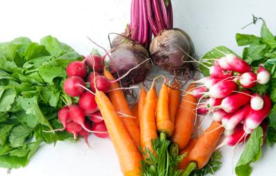alimentation-sante-legumes
