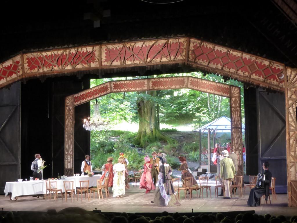 bussang-theatre-du-peuple
