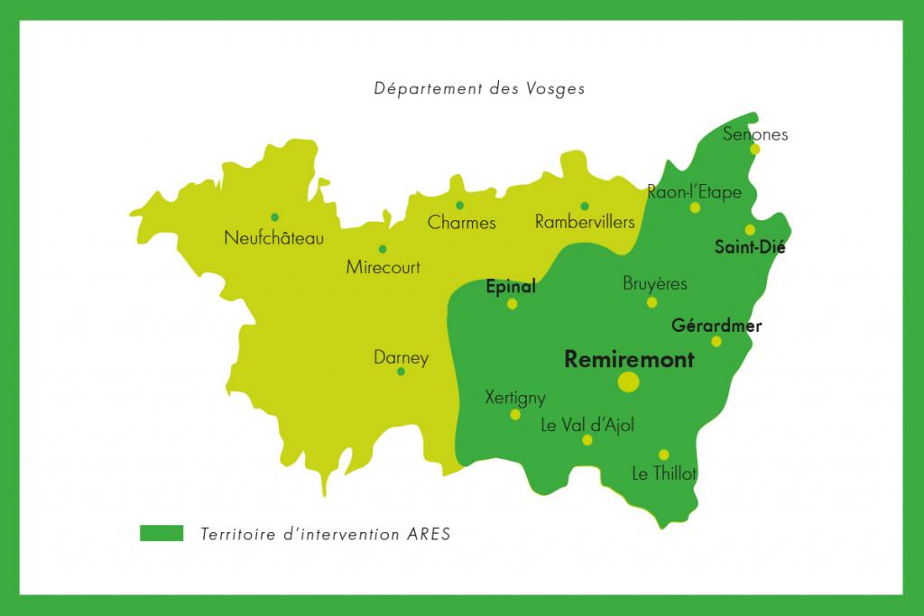 carte-territoire-d'intervention