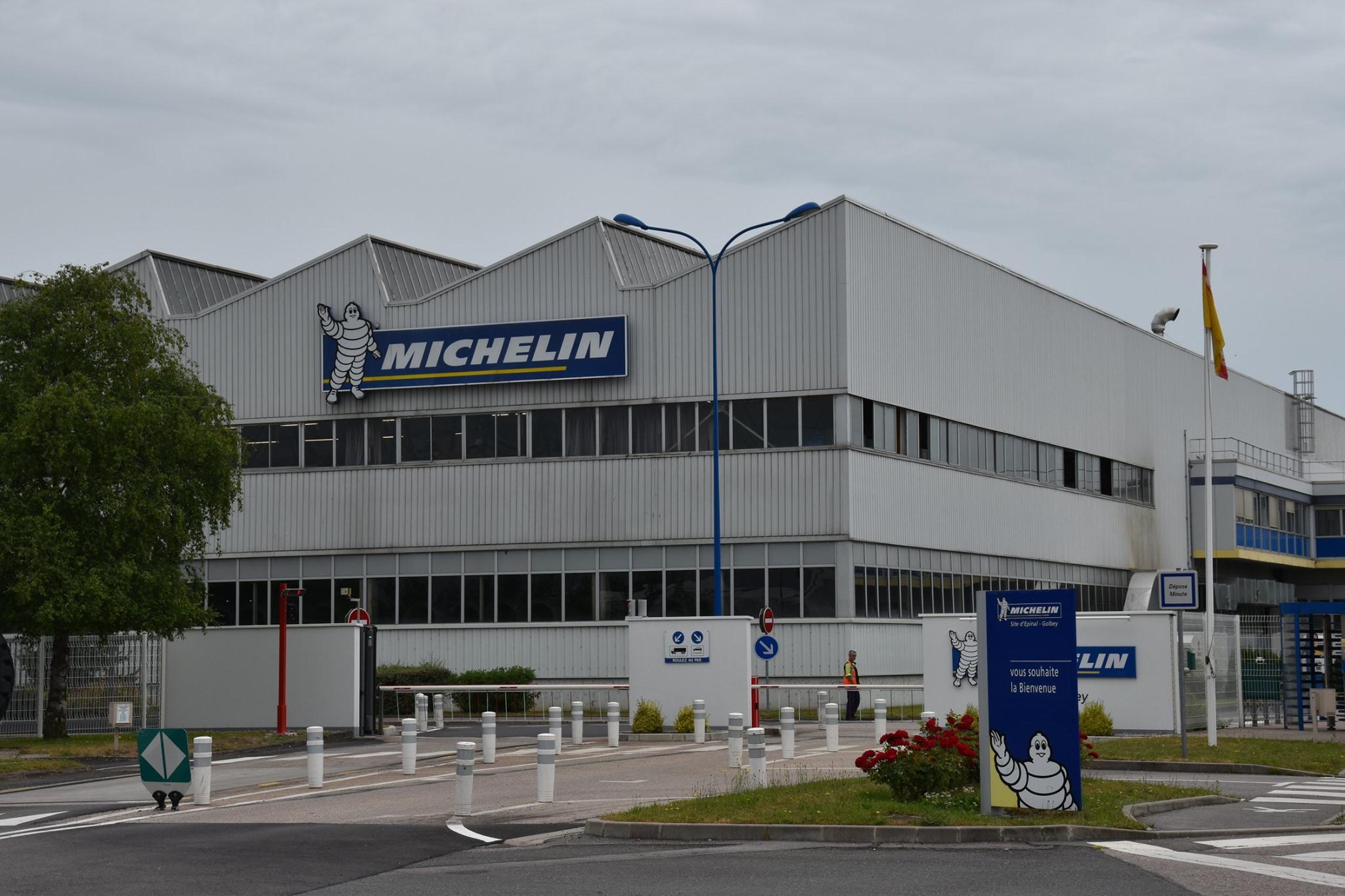 michelin-golbey2