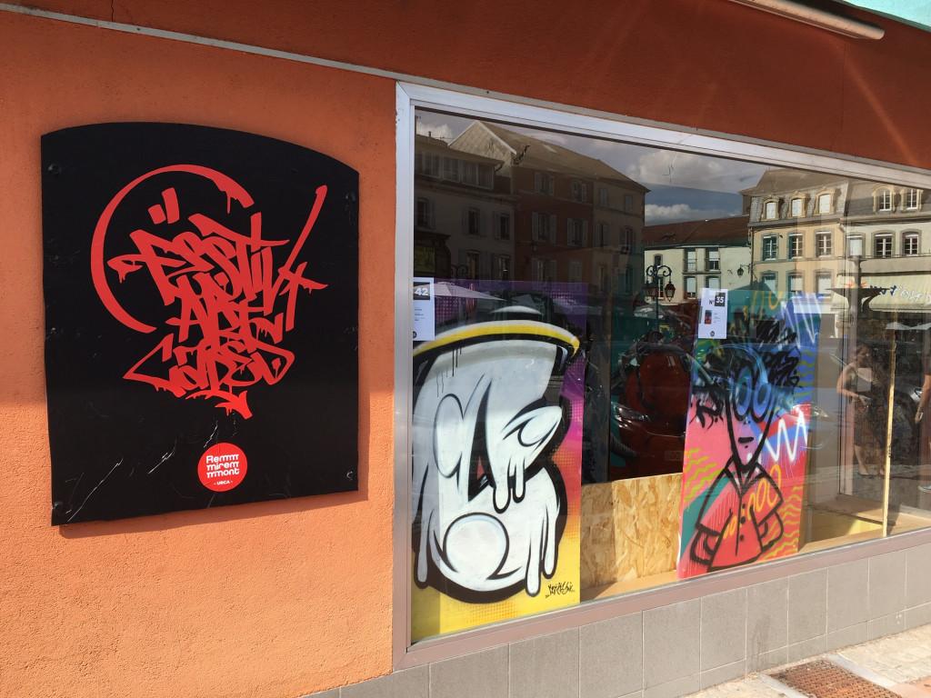 street-art-1-1