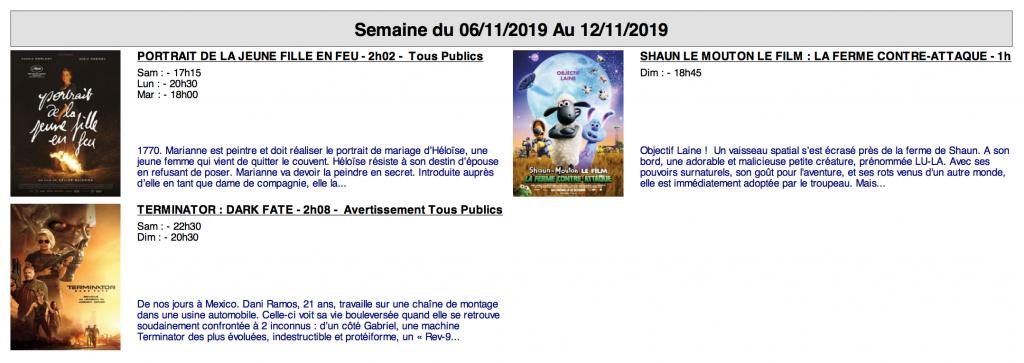 Capture d'écran 2019-11-05 à 08.10.19