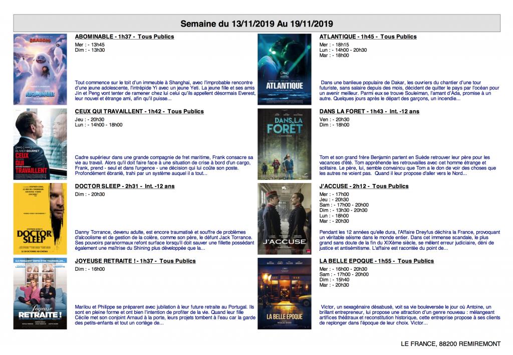 Capture d'écran 2019-11-12 à 11.39.14