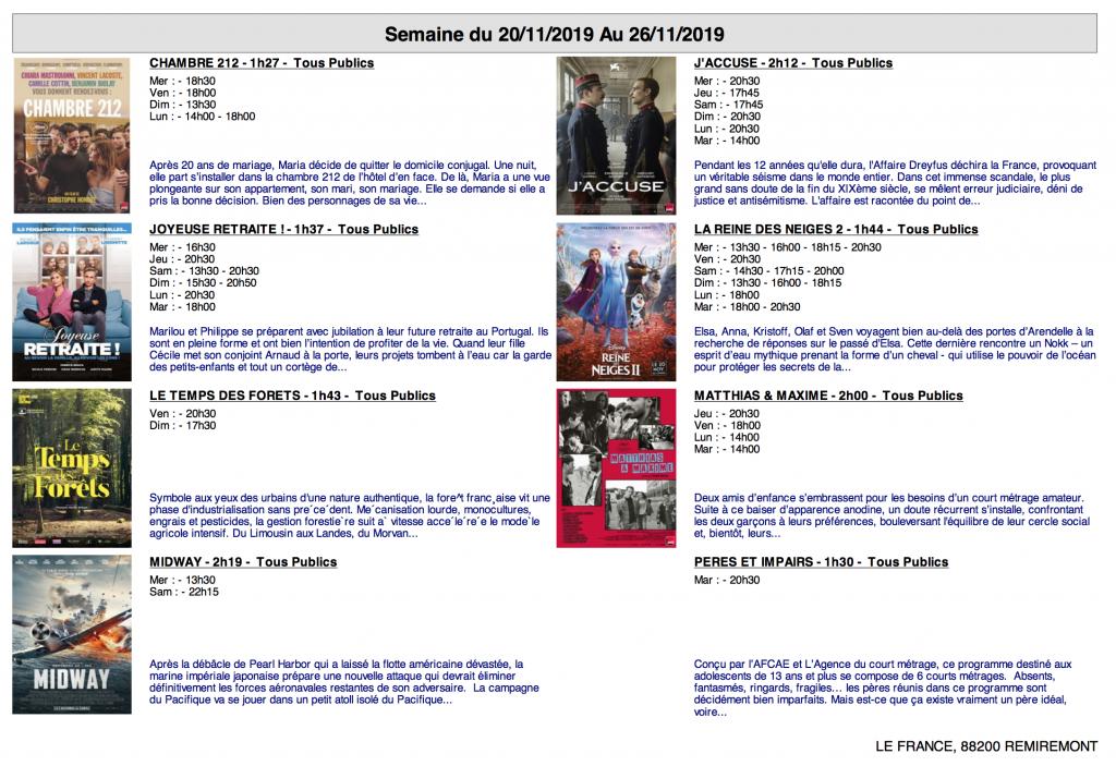 Capture d'écran 2019-11-19 à 09.19.56