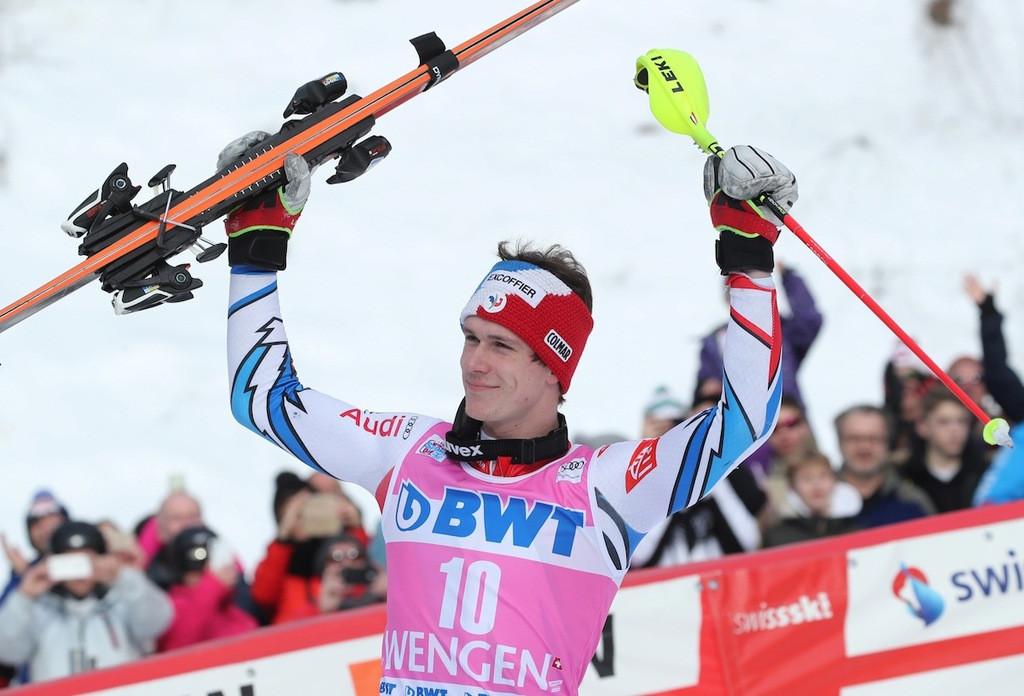 Photo d'illustration, ski-nordique.net