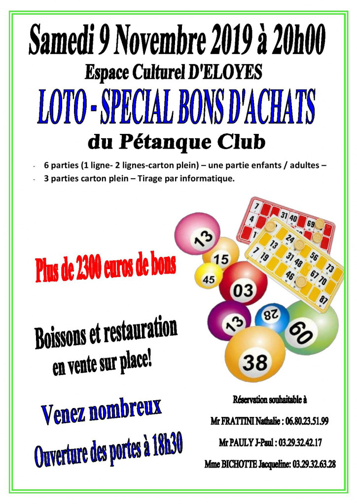 affiche loto2019-page-001