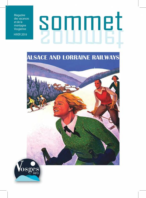 couv-hiver-2019-ok-page-0011
