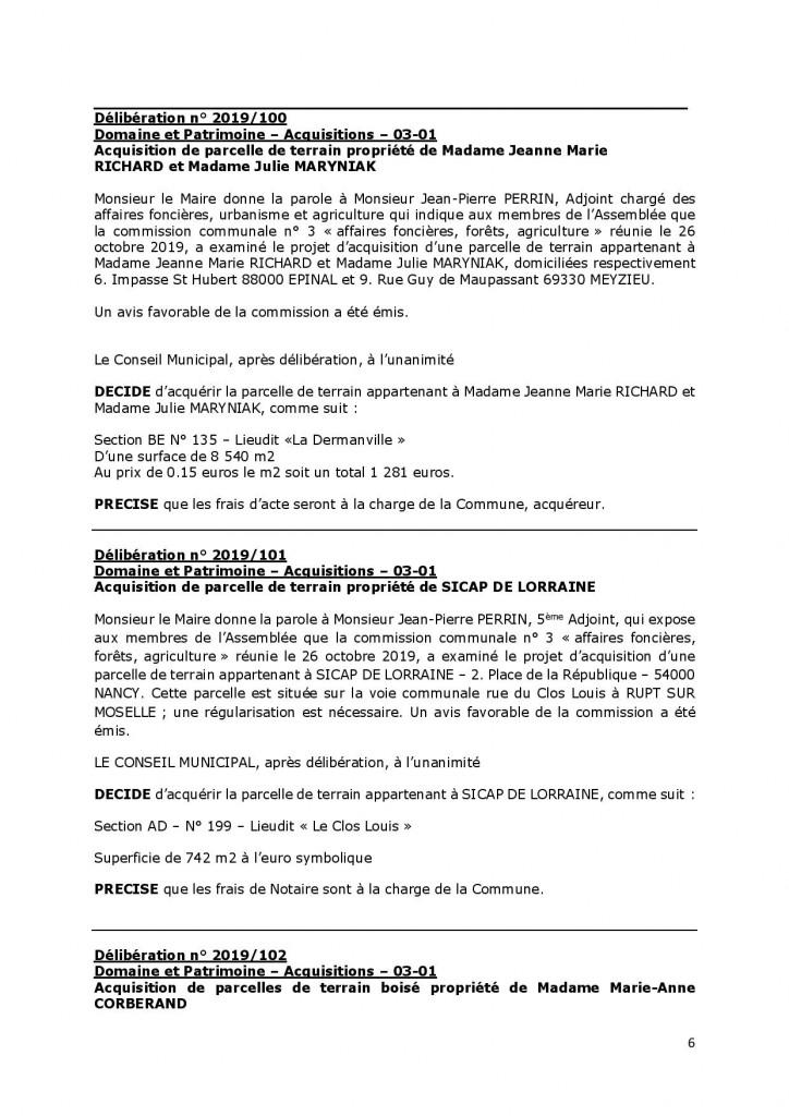 crcm20191104-page-006