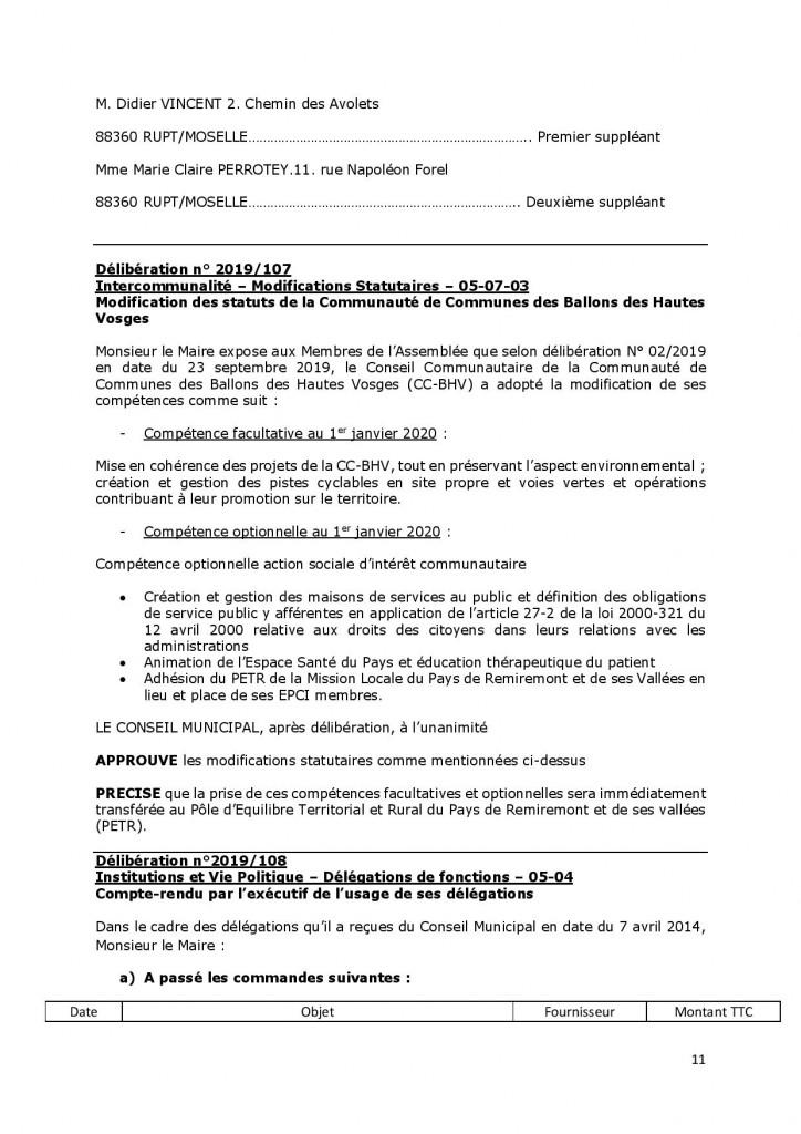 crcm20191104-page-011