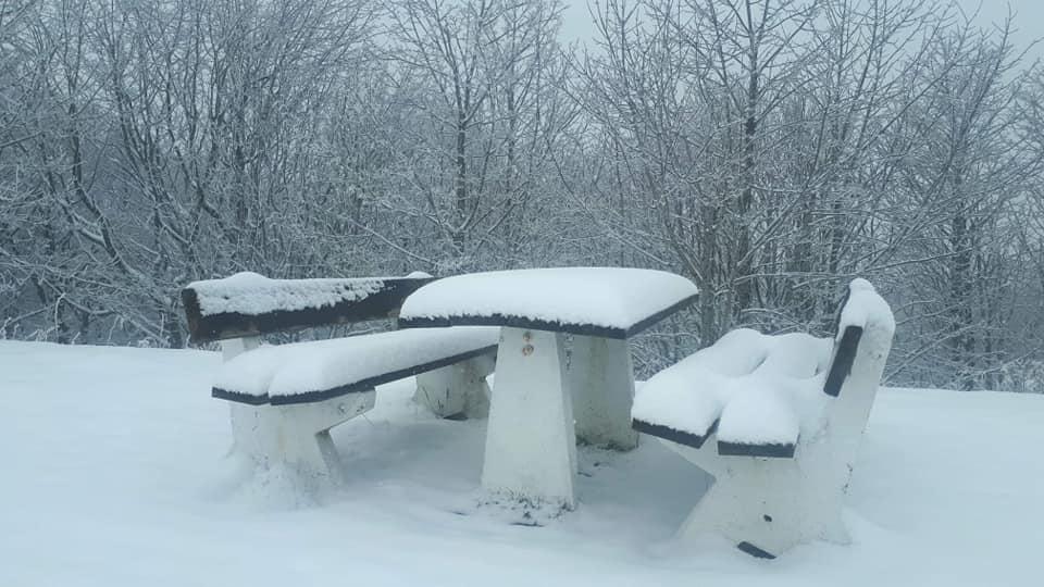 neige-meteo-vallees2