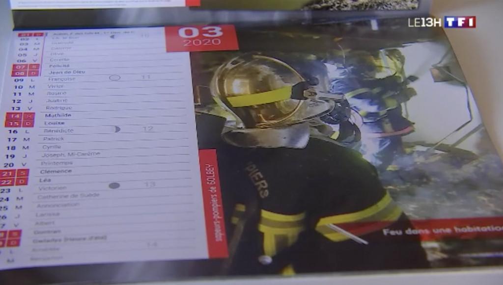 sapeurs-pompiers-calendriers-1024x581
