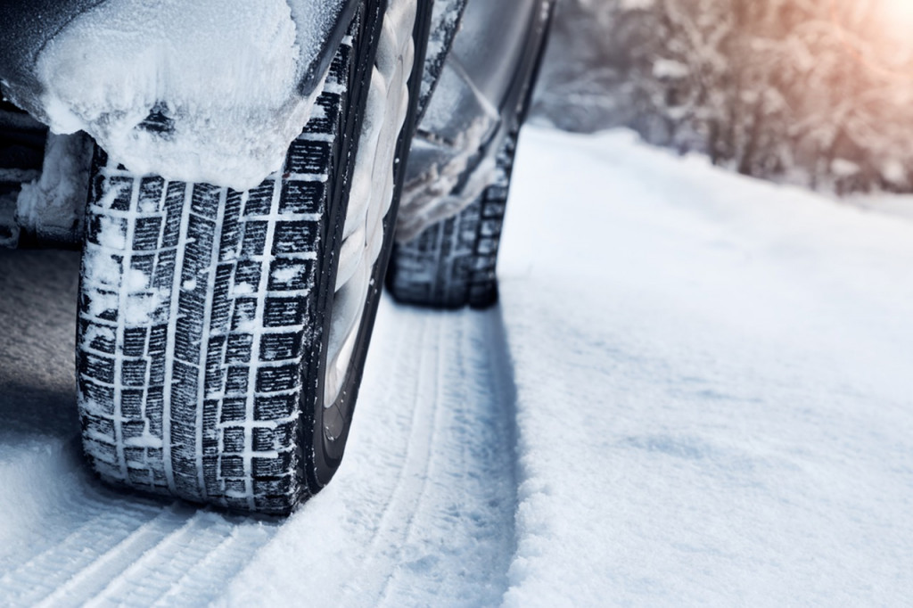 winter-tire-4590568_1280
