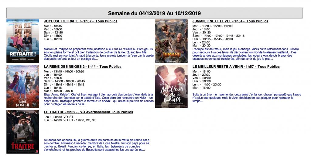 Capture d'écran 2019-12-03 à 09.32.16