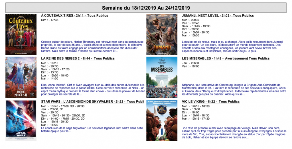 Capture d'écran 2019-12-17 à 00.04.05