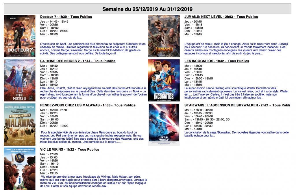Capture d'écran 2019-12-24 à 08.02.30