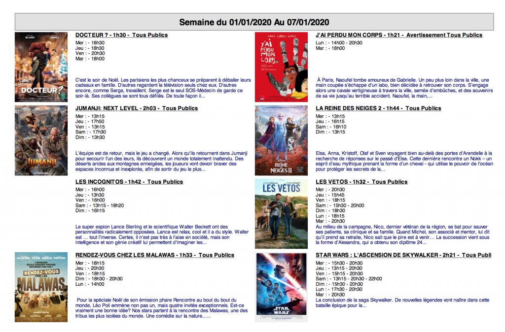 Capture d'écran 2019-12-31 à 09.25.16