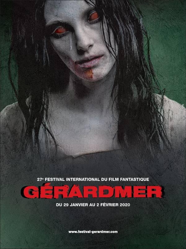 Gerardmer20-page-001
