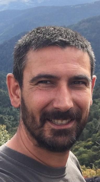 Jérôme Kohler est le nouveau président de la team family