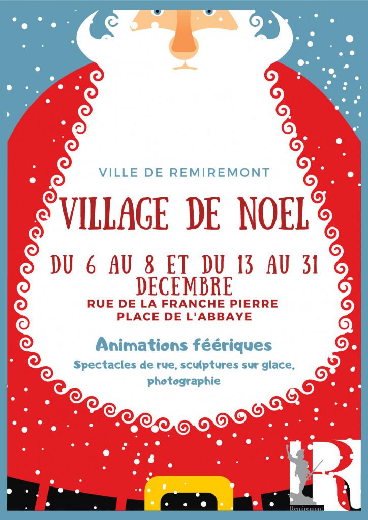 Marché de Noël_p001