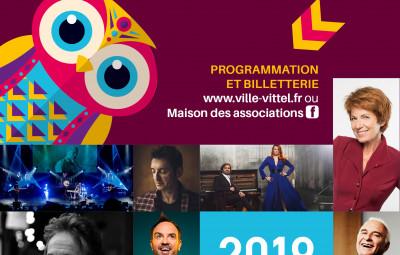 SCdébut-2020_affiche-A4-photos