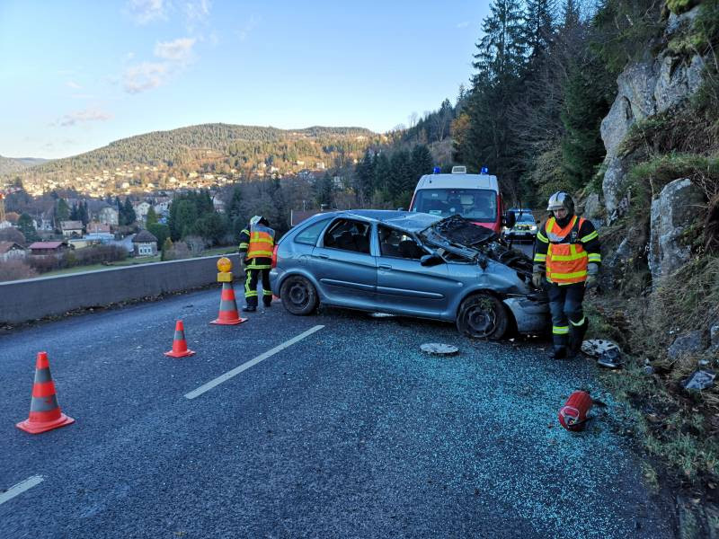 accident-vosges-800x600