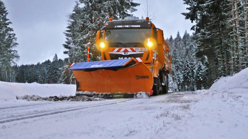 neige-vosges1-800x450