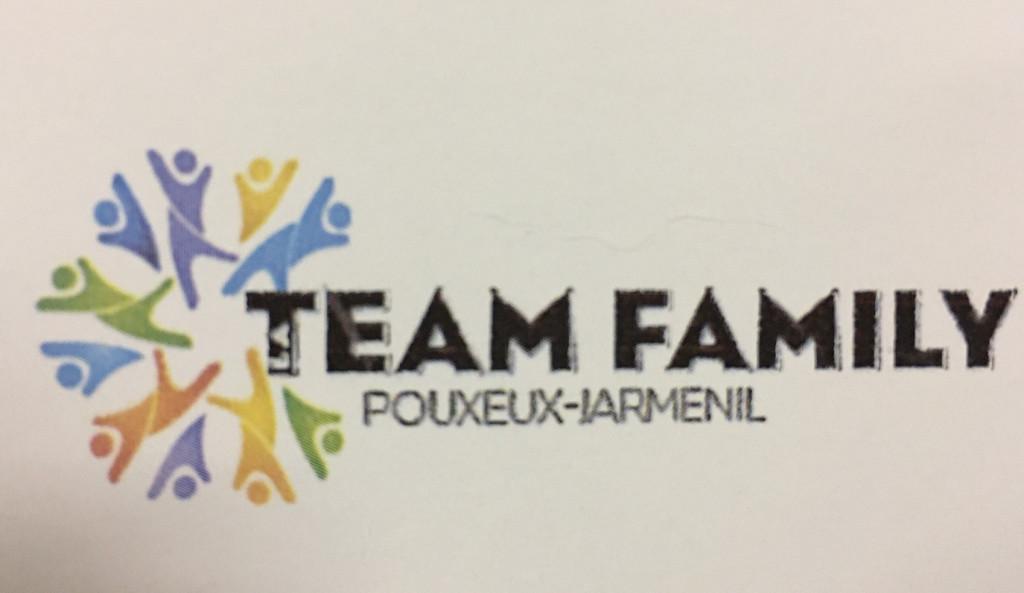 team family 1