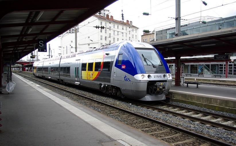 train-ter-Nancy-823x510