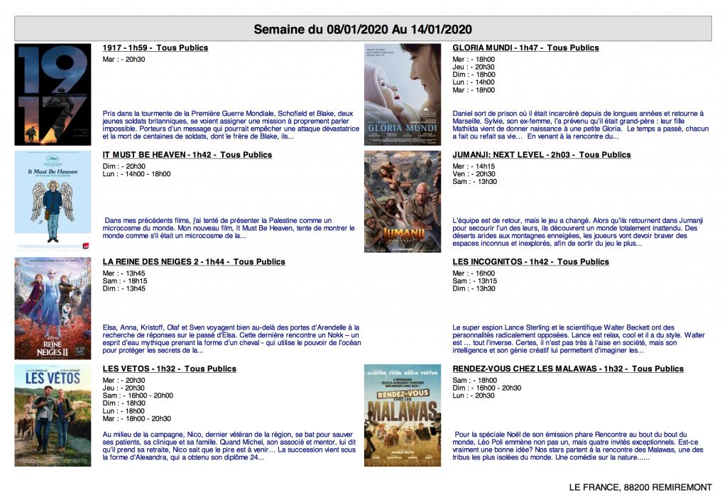 Capture d'écran 2020-01-07 à 11.28.01