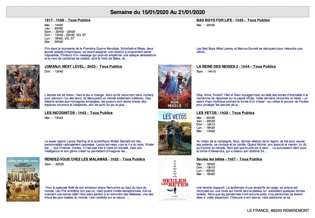 Capture d'écran 2020-01-14 à 10.42.03