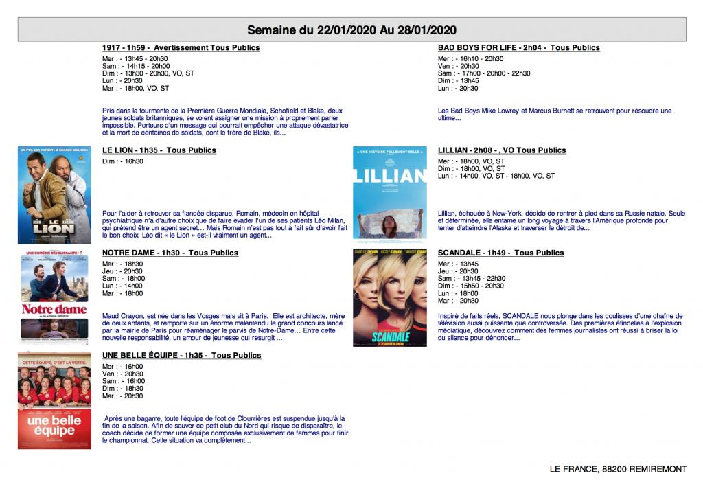 Capture d'écran 2020-01-21 à 09.37.26