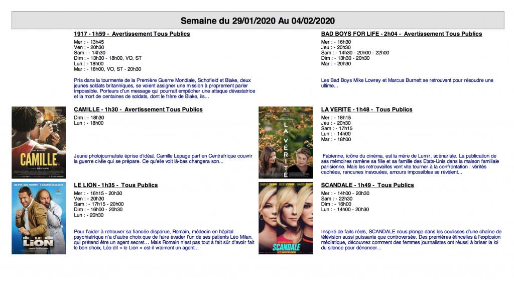 Capture d'écran 2020-01-28 à 09.31.11