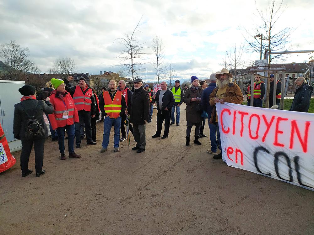Manifestation_Comité_Grève_Déodatie_CNM_EFM-6