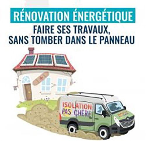 Rénovation_Energétique