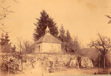 StMontChapelle1889