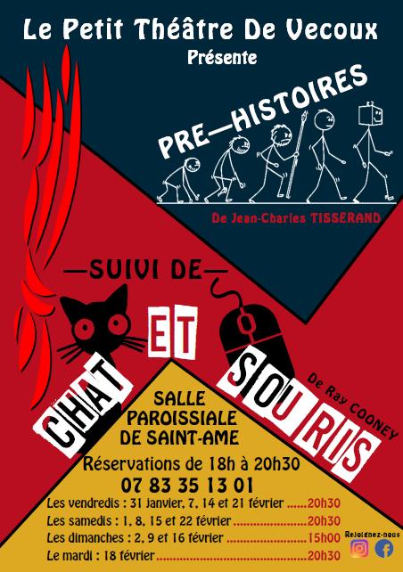 affiche-Vecoux 2020