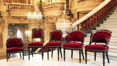 manon-fauteuil-vosges-800x450-400x225